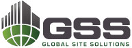 Global Site Solutions
